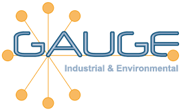 Gauge Industrial and Environmental